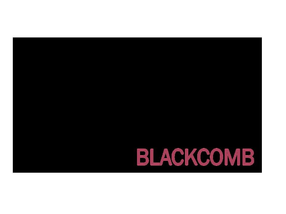 Whislter Blackcomb